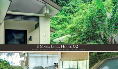 ML House 2