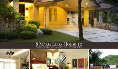 ML house 10