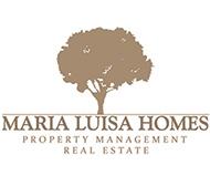 Maria Luisa Homes